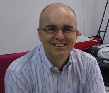 Jose Manuel Costa