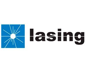 Lasing